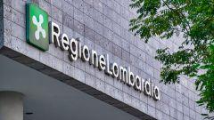 Lombardia, incentivi regionali in arrivo