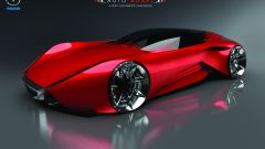 Los Angeles Design Challenge 2013 - Immagine: 11