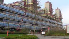 Test emissioni con cavie umane, università tedesca difende gli studi