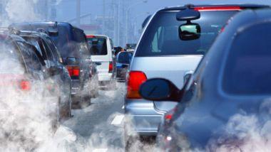 Lotta all'inquinamento: a Milano parte Area B fase II