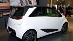 Lotus City Car - Immagine: 3