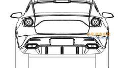 Lotus: si pensa a un SUV ibrido - Immagine: 2