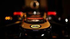 Lotus E20 - Immagine: 1
