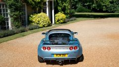 Lotus Elise 250 Special Edition - Immagine: 7