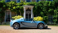 Lotus Elise 250 Special Edition - Immagine: 6