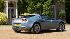 Lotus Elise 250 Special Edition - Immagine: 2