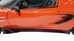 Lotus Elise Cup 250 - Immagine: 6