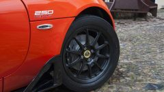 Lotus Elise Cup 250 - Immagine: 8