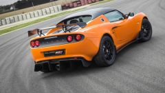 Lotus Elise Race 250: sportiva pronto gara - Immagine: 3