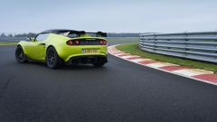 Lotus Elise S Cup - Immagine: 9
