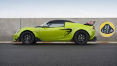 Lotus Elise S Cup - Immagine: 1
