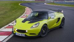 Lotus Elise S Cup - Immagine: 6
