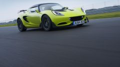 Lotus Elise S Cup - Immagine: 5