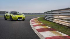 Lotus Elise S Cup - Immagine: 4