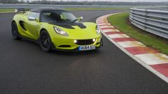 Lotus Elise S Cup - Immagine: 3