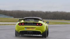 Lotus Elise S Cup - Immagine: 11