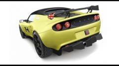 Lotus Elise S Cup R - Immagine: 3
