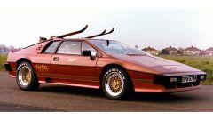 Lotus Esprit Turbo by jamesbond.fandom.com