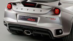 Lotus Evora 400 - Immagine: 9