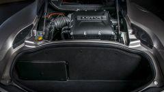 Lotus Evora 400 - Immagine: 2