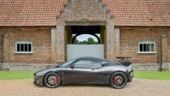 Lotus Evora GT430: la più potente di sempre in soli 60 esemplari - Immagine: 5