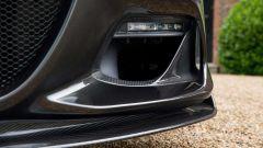 Lotus Evora GT430: la più potente di sempre in soli 60 esemplari - Immagine: 6