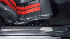 Lotus Evora GT430: la più potente di sempre in soli 60 esemplari - Immagine: 10