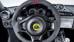 Lotus Evora GT430: la più potente di sempre in soli 60 esemplari - Immagine: 11