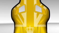 Immagine 5: Lotus Evora S Freddie Mercury Edition