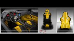 Immagine 6: Lotus Evora S Freddie Mercury Edition
