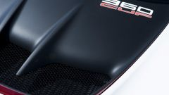 Lotus Exige 360 Cup - Immagine: 9