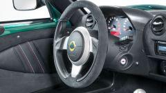 Lotus Exige Cup 430: pensata per la pista, pronta per la strada - Immagine: 10