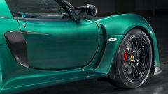 Lotus Exige Cup 430: pensata per la pista, pronta per la strada - Immagine: 3