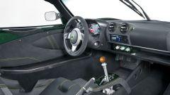 Lotus Exige Cup 430 Type 25: il tributo a Jim e Colin - Immagine: 3
