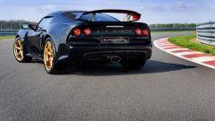 Lotus Exige LF1 - Immagine: 6