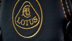 Lotus Exige LF1 - Immagine: 23