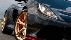 Lotus Exige LF1 - Immagine: 1
