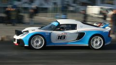 Lotus Exige R-GT - Immagine: 9