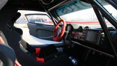 Lotus Exige R-GT - Immagine: 8