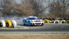 Lotus Exige R-GT - Immagine: 6