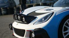 Lotus Exige R-GT - Immagine: 4