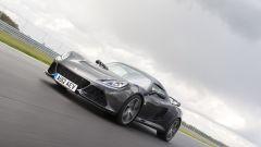 Lotus Exige S Automatic - Immagine: 2