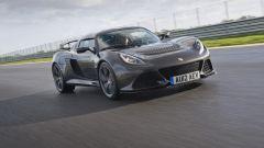 Lotus Exige S Automatic - Immagine: 4