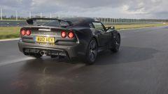 Lotus Exige S Automatic - Immagine: 5