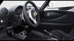 Lotus Exige S Automatic - Immagine: 1