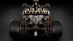 Lotus-Renault R31 - Immagine: 8
