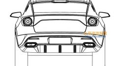 SUV Lotus: stessa piattaforma di Volvo XC90 e XC60 - Immagine: 2