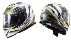 LS2 abbigliamento moto caschi moto donna foto prezzi