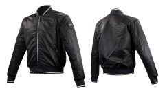 LS2: giacca Brighton uomo