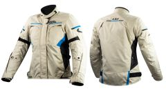 LS2: giacca donna Endurance
